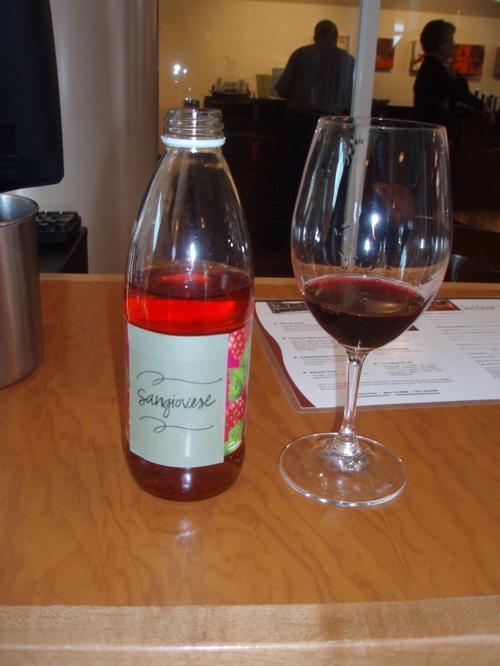 napa-wine.jpg
