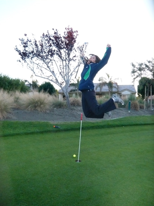 2-hole-in-one